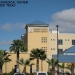 harlingen-medical-center-1